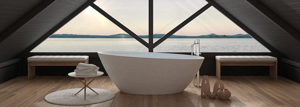 naar aanleiding van uw wensen maken we een gedegen badkamerplan op maat vergezeld van een vrijblijvende prijsopgave is het voorstel eenmaal naar wens